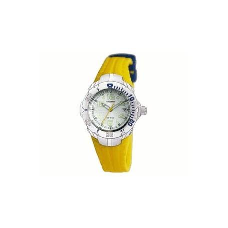 Lorenz Watch-id4-918-10-www.monterojoyeros.com