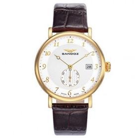 Reloj Sandoz Hombre 81431-95