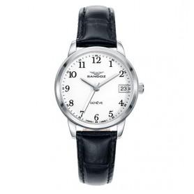 Reloj Sandoz Mujer 81340-05
