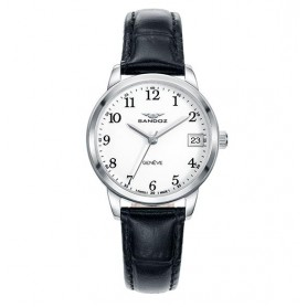 Sandoz Watch