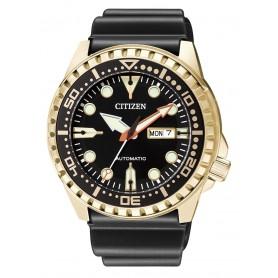 Reloj Citizen Automático