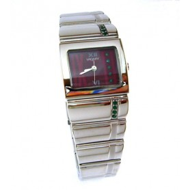 Lorenz Watch-ik5-811-93-www.monterojoyeros.com