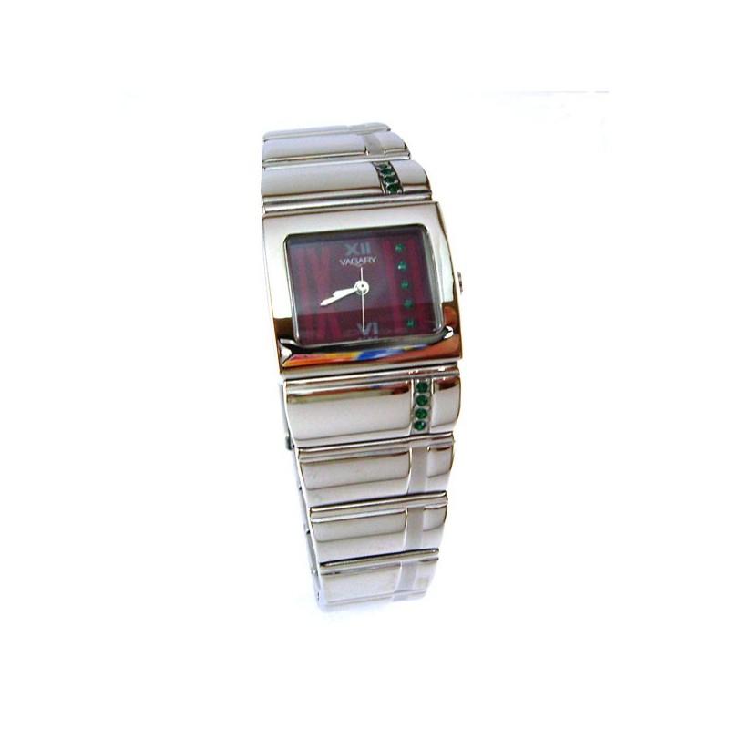 Lorenz Watch-ik5-811-93-www.monterojoyeros.com