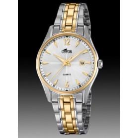 Reloj Lotus Mujer 18378-1