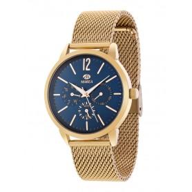 Reloj Marea Mujer B41177-4