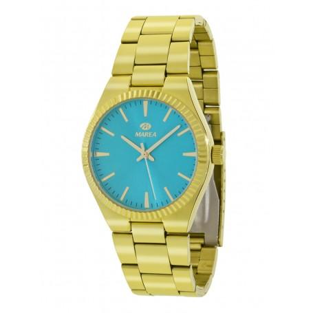 Reloj Marea Mujer B21168-5