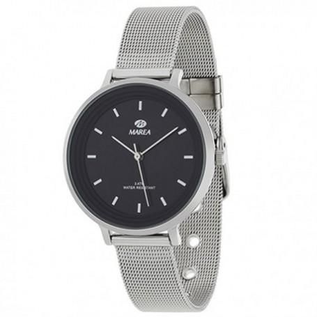 Reloj Marea Mujer b41197-8