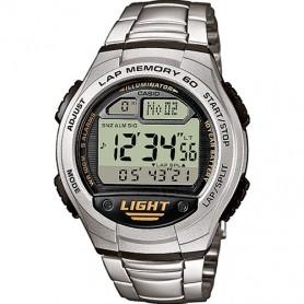 Reloj Casio Digital W-734D-1AVEF