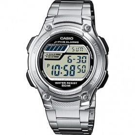 Reloj Casio w-212hd