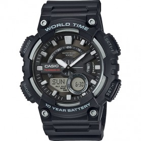 Reloj Casio Digital AEQ-110W-1AVEF