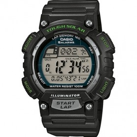 Reloj Casio Digital STL-S100H-1AVEF
