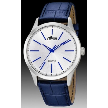 Reloj Lotus Caballero 15961-5