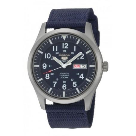 Reloj Seiko Automático Hombre SNZG11K1