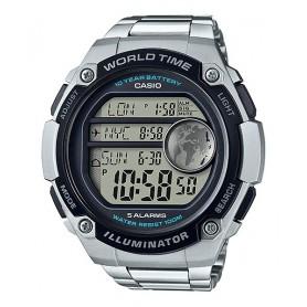 Reloj Casio AE-3000WD-1AVEF