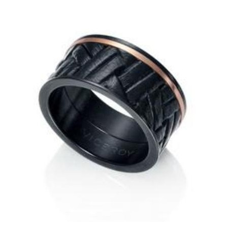 Ring Viceroy Fashion