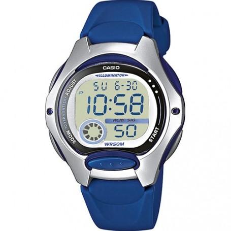 Reloj Casio LW-200-2A