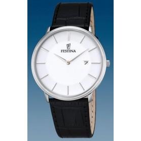 Reloj Festina Caballero F6839-2