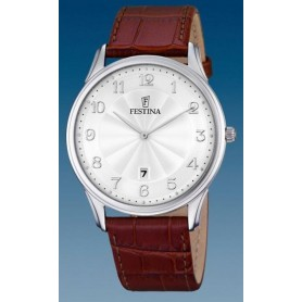 Reloj Festina Caballero F6851-1