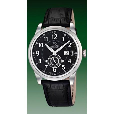 Reloj Jaguar Caballero J662-4