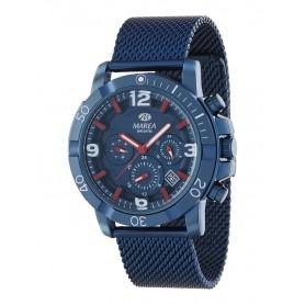 Reloj Marea Hombre B41208-4