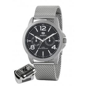 Reloj Marea Hombre Manuel Carrasco