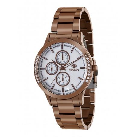 Reloj Marea Mujer B54108-5