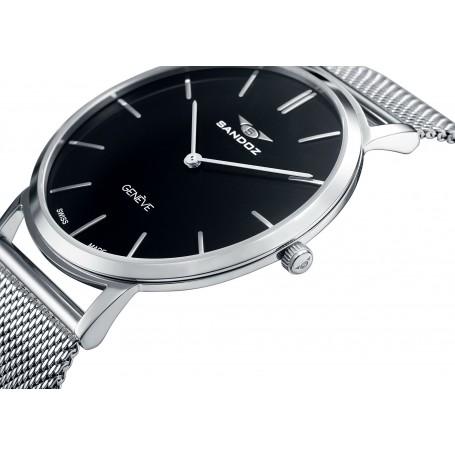 Reloj Sandoz Hombre 81445-57