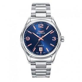 Sandoz Watch
