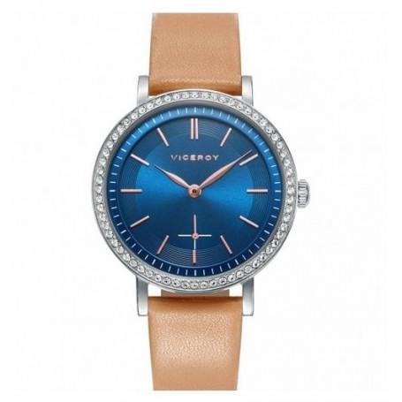 Reloj Viceroy Mujer 471108-37