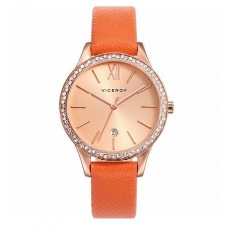 Reloj Viceroy Mujer 471098-93