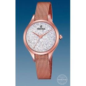 Reloj Festina Mujer F20338-1