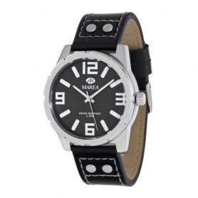 Reloj Marea Hombre B54075-1