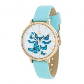 Reloj Marea Mujer b41171