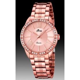 Reloj Lotus Mujer 18132-2