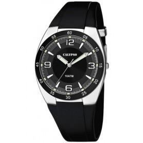 Reloj Calypso Hombre k6044-3