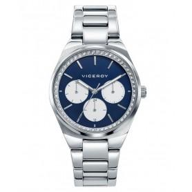 Reloj Viceroy Mujer 461090-37