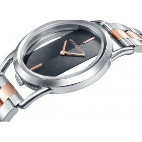 Viceroy Women Watch