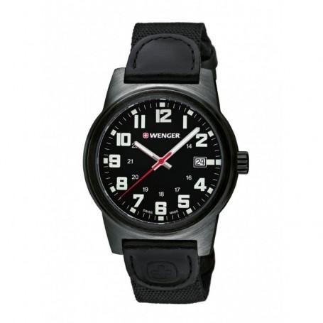 Reloj Wenger Hombre 01.0441.140