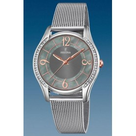 Reloj Festina Mujer F20420-2