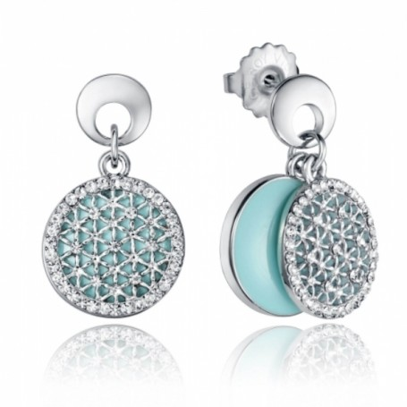 Pendientes Viceroy Mujer 3221e09000