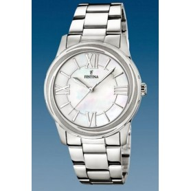 Reloj Festina Mujer F16722-1