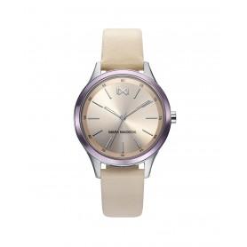 Reloj Mark Maddox Mujer