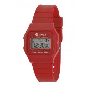 Reloj Marea Mujer Digital