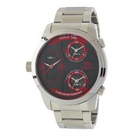 Reloj Marea Hombre b54131-2