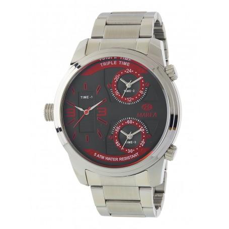 c1753eeb7b2b Reloj Marea Hombre B54131-2 - Montero Joyeros