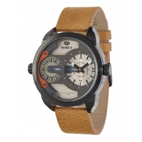 Reloj Marea Hombre B54097-4
