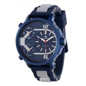 Reloj Marea Hombre b54088