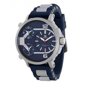 Reloj Marea Hombre B54088-1
