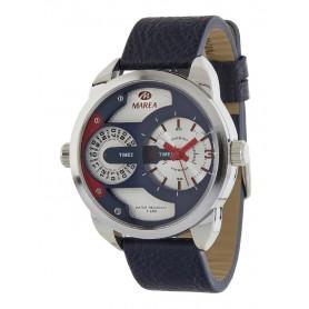 Reloj Marea Hombre B54097-7