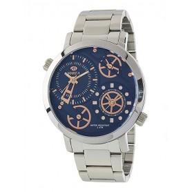 Reloj Marea Hombre B54132-2
